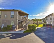 422-B Sunnehanna Drive Unit 422-B, Myrtle Beach image