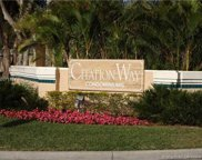 9701 Westview Dr Unit #1415, Coral Springs image