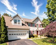 21339 Sweet Clover   Place, Ashburn image