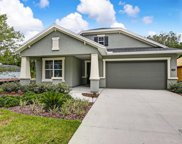 123 ORCHARD LN, St Augustine image