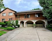 31451 Eddy  Road, Willoughby Hills image