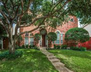 3029 Westminster Drive, Farmers Branch image