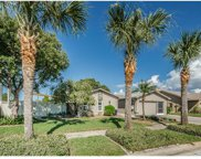 5501 Wesson Road, New Port Richey image
