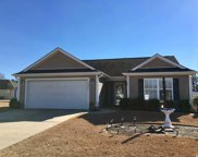1011 Macala Dr., Conway image