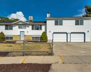 4071 S 6740  W, West Valley City image