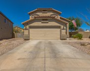 256 W Corriente Court, San Tan Valley image
