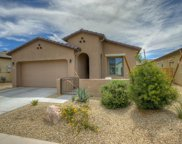 16722 S 178th Drive, Goodyear image