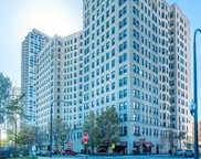 2000 North Lincoln Park West Unit 302, Chicago image