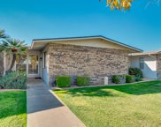 17022 N 106th Avenue, Sun City image