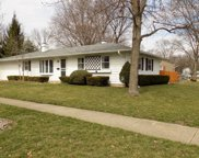 1 Frances Court, Buffalo Grove image