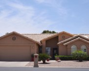 25628 S Brentwood Drive, Sun Lakes image