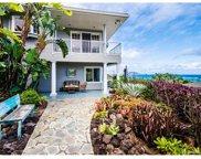 1045 Koohoo Place, Kailua image