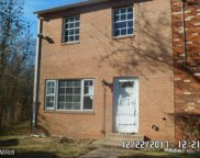 5702 WALKER MILL ROAD, Capitol Heights image