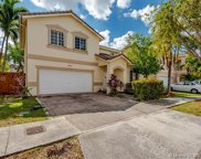 10880 Nw 52nd St, Doral image