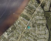 11770 Memory LN, Fort Myers image