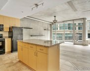 1080 Park Blvd Unit #215, Downtown image
