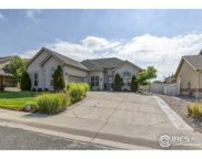 235 Basswood Ave, Johnstown image
