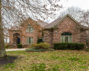 3640 Burning Tree Lane, Lexington image