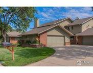 1080 Fairway Court Unit 2, Boulder image