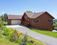 3001  Grizzly Run, Pollock Pines image