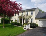 2115 Old Hickory, Holland image