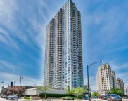 2020 North Lincoln Park West Avenue Unit 26D, Chicago image