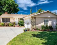 25245 WHEELER Road, Newhall image