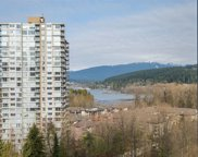 301 Capilano Road Unit 1402, Port Moody image