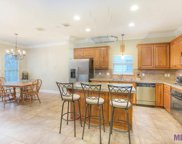 15107 Beautyberry Ave, Baton Rouge image
