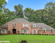 6517 OLD STONE FENCE ROAD, Fairfax Station image