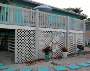 139 Chapel ST, Fort Myers Beach image