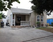 1744 65th Street, Los Angeles image