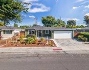 3266 San Juan Ave, Santa Clara image