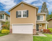 3515 154th Place SE, Bothell image