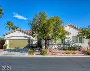 9438 Quiet Valley Avenue, Las Vegas image