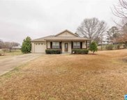 131 Strother St, Montevallo image