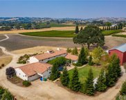 2242 Claassen Ranch Lane, Paso Robles image