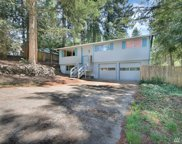 5420 67th St NW, Gig Harbor image