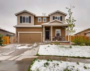 1773 Upland Street, Lochbuie image