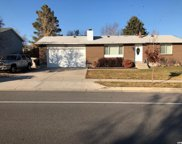 4414 W Twilight  Dr S, Salt Lake City image