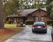 110 Mayberry Ln., Conway image