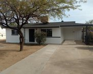 507 S Mulberry --, Mesa image