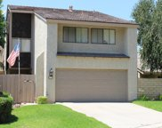 3164 BOXWOOD Circle, Thousand Oaks image