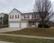 6531 Yorkshire  Circle, Zionsville image