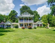 17627 Wild Horse Creek, Chesterfield image