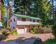 1 Mosswood  Circle, Cazadero image