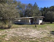 1102 Tallahassee St, Carrabelle image