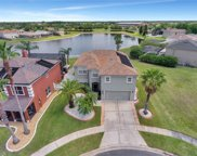 1407 Clarks Summit Court, Orlando image