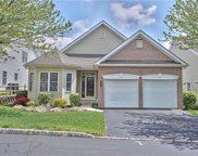 5078 Valley Stream, Lower Macungie Township image