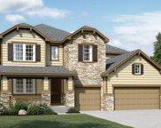12911 Reata Ridge Drive, Parker image